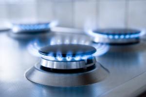 Gasversorger geben die niedrigeren Gaseinkaufspreise nicht an Ihre Kunden weiter