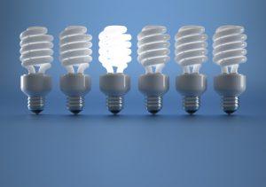 Stromanbieter Vergleich